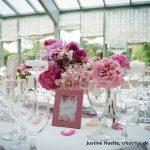 Mariage-au-prieuré-de-vernelle-Justine-Huette-créatrice-de-jolis-moments-wedding-planner-77-et-décoratrice-77-région-parisienne