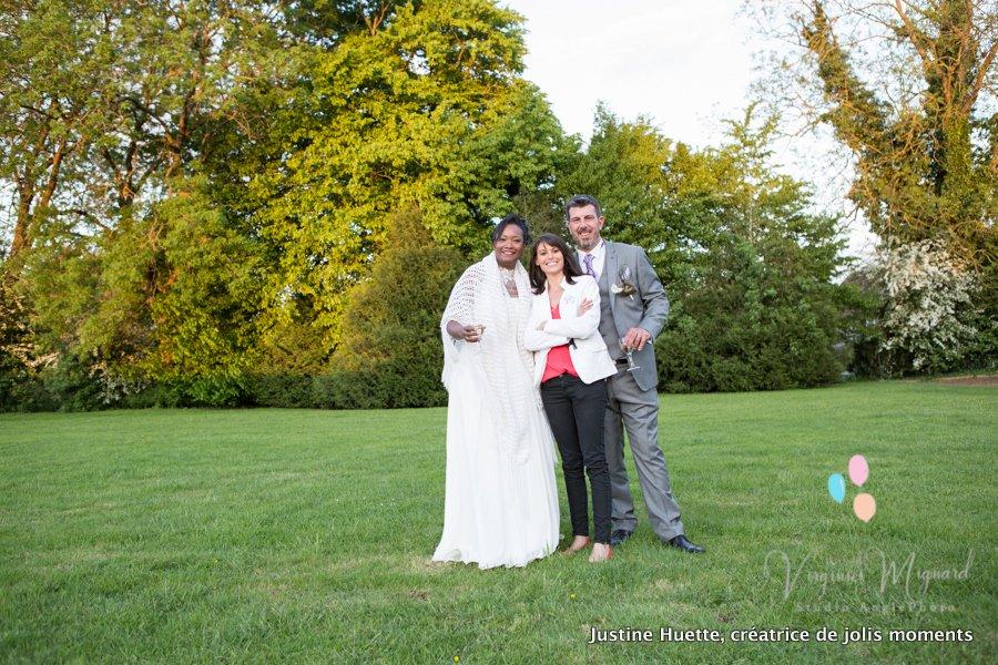 wedding planner-organisatrice-décoratrice seine et marne- région parisienne-