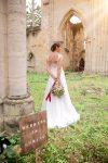 wedding planner et décoratrice 77