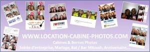 https://www.location-cabine-photos.com/partenaires/