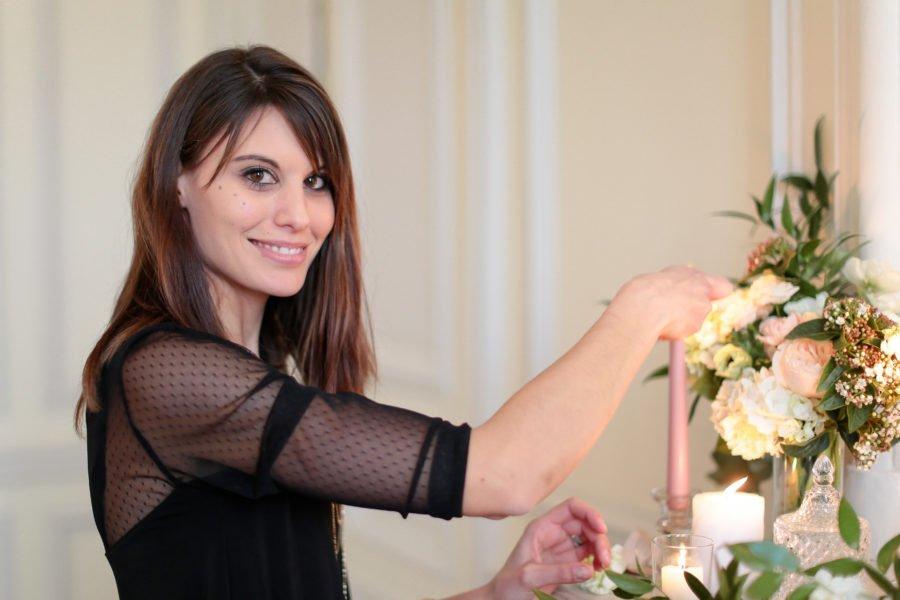 Justine Huette, Wedding Planner, Seine-et-Marne, 77