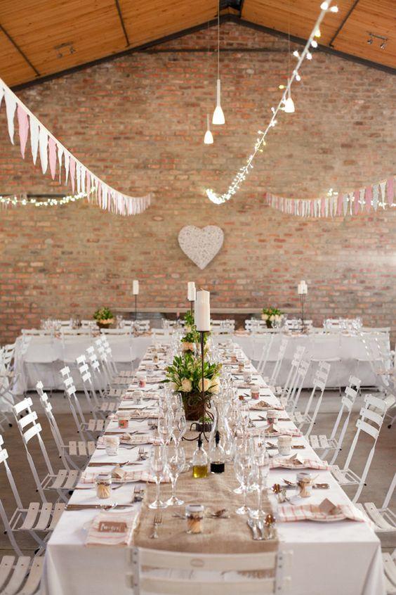 Mariage-champêtre-wedding-planner-décoratrice-77-Paris-région-parisienne-Seine-et-Marne