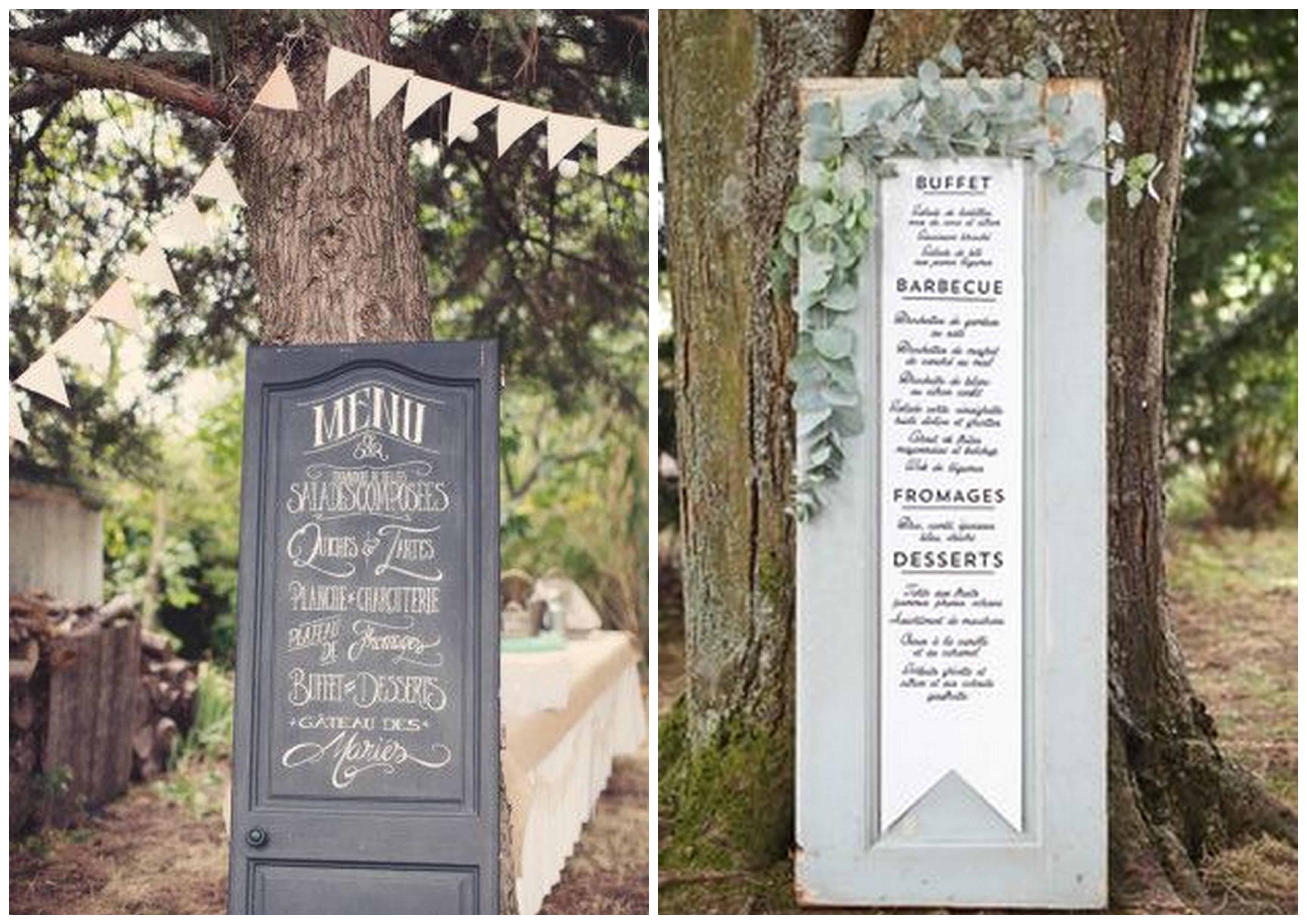 Wedding Invites Simple is best invitation template