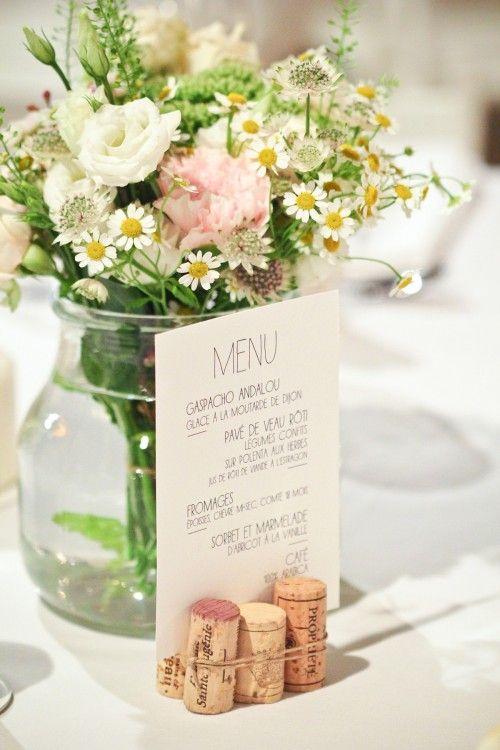 idee de repas original pour mariage meilleur blog de photos de mariage pour vous. Black Bedroom Furniture Sets. Home Design Ideas