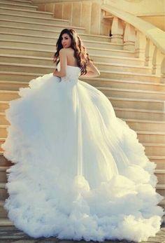 Un mariage f rique justine huette cr atrice de jolis for Robe de cendrillon pour mariage