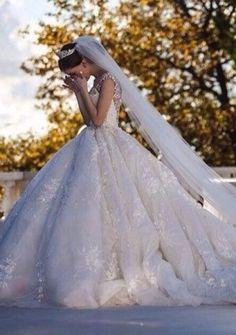 Un Mariage F 233 233 Rique Justine Huette Cr 233 Atrice De Jolis