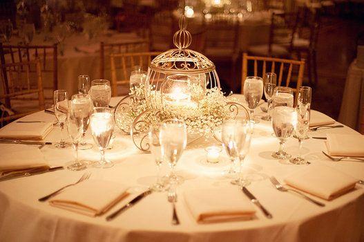 Wedding Planner 77   Décoratrice De Mariage 77