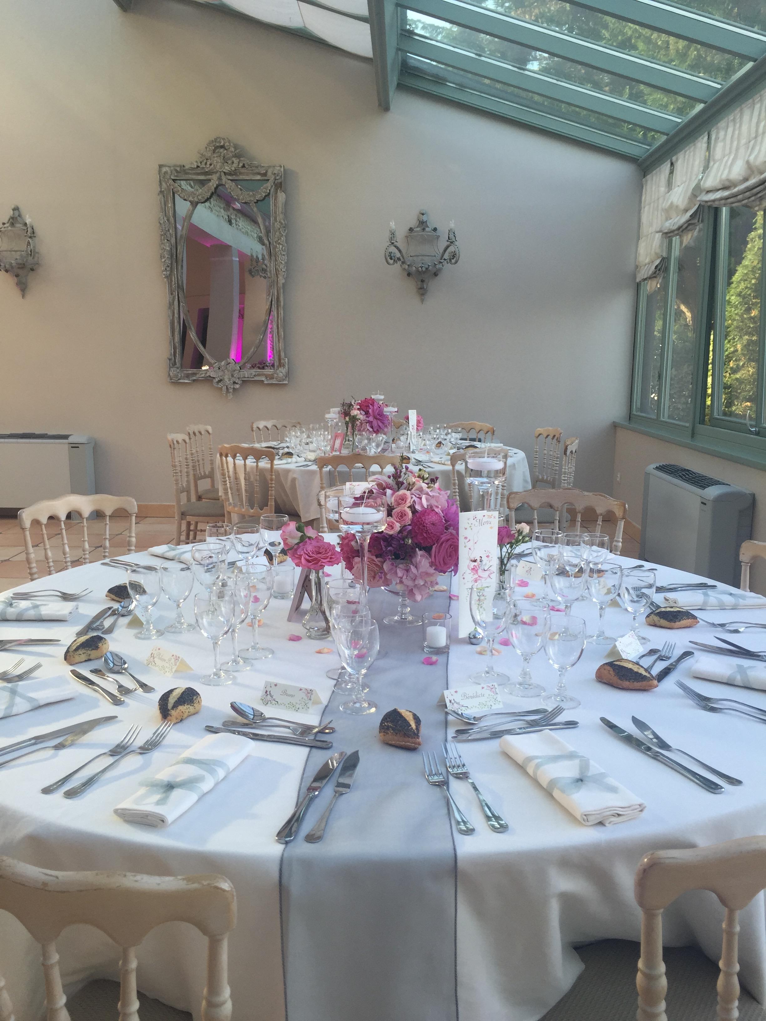 Des jolies tables pour les enfants justine huette cr atrice de jolis moments - Deco table enfant mariage ...