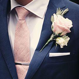 Un Mariage Rose Gold Justine Huette Cr 233 Atrice De Jolis