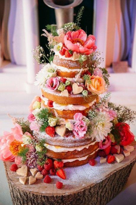 Oh Mon Gâteau Oooh Ooh Oh Cest Le Plus Beau Des Gâteaux