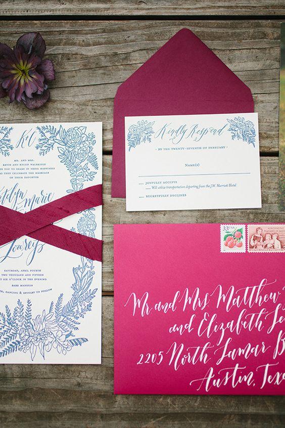 wedding planner - décoratrice 77