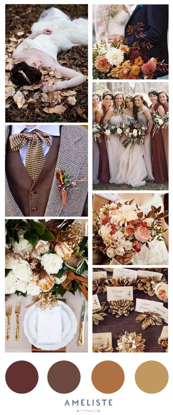 organisatrice et décoratrice de mariage idf