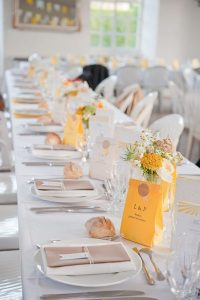 wedding planner et décoratrice paris