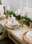 decoration-table-de-noel-nature-organisatrice-devenements-et-decoratrice-77