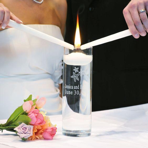 organisation et décoration cérémonie laïque 77