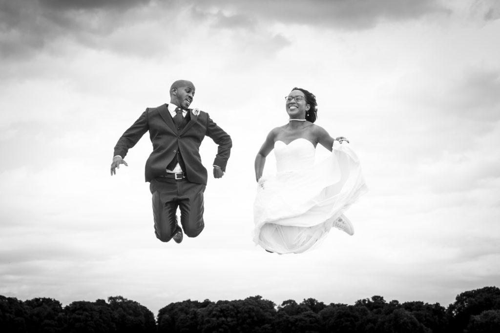 organisatrice de mariage en seine-et-marne