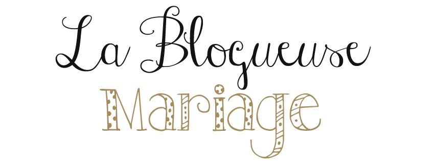 justine-huette-wedding-la-blogueuse-mariage
