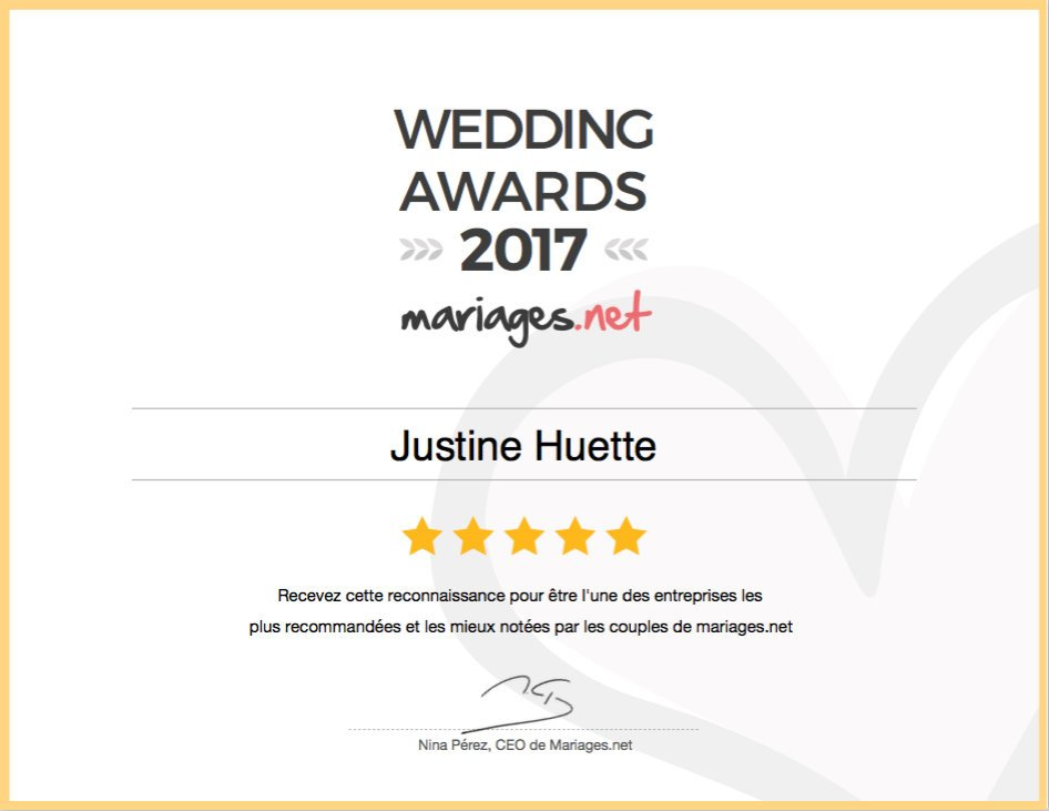justine-huette-wedding-awards-2017