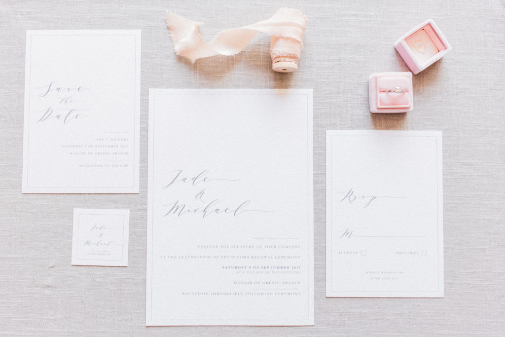 wedding planner seine-et-marne 77