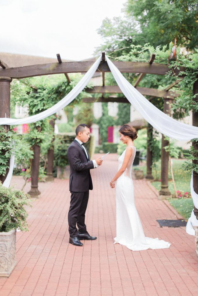 wedding planner seine-et-marne 77