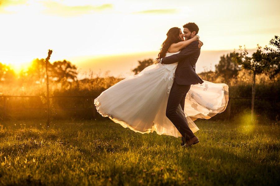 Mariage Aurélie et Quentin - Justine Huette - wedding planner 77