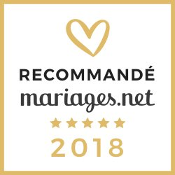 justine-huette-wedding-awards-2018