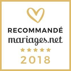 justine-huette-wedding-awards-2018