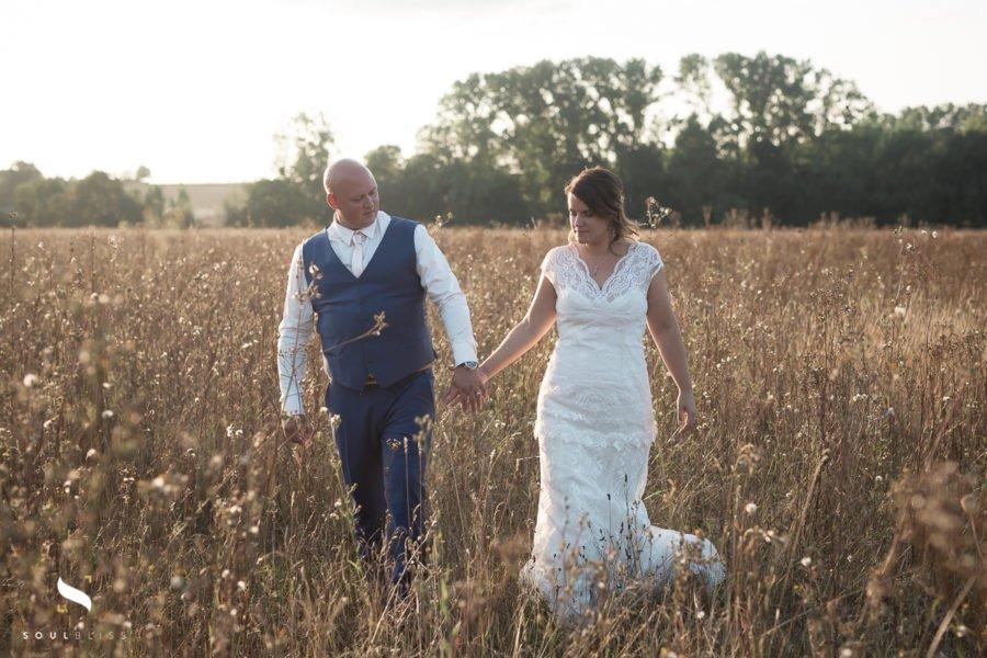 Wedding planner 77