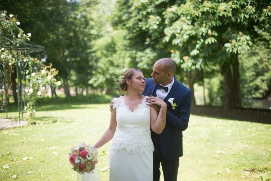Justine Huette wedding planner 77