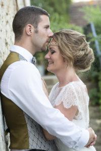 wedding planner Melun