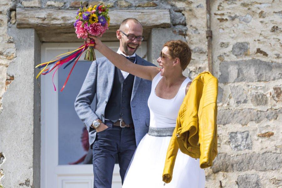 Wedding planner ( seine-et-marne : Val-de-marne : essonne )1