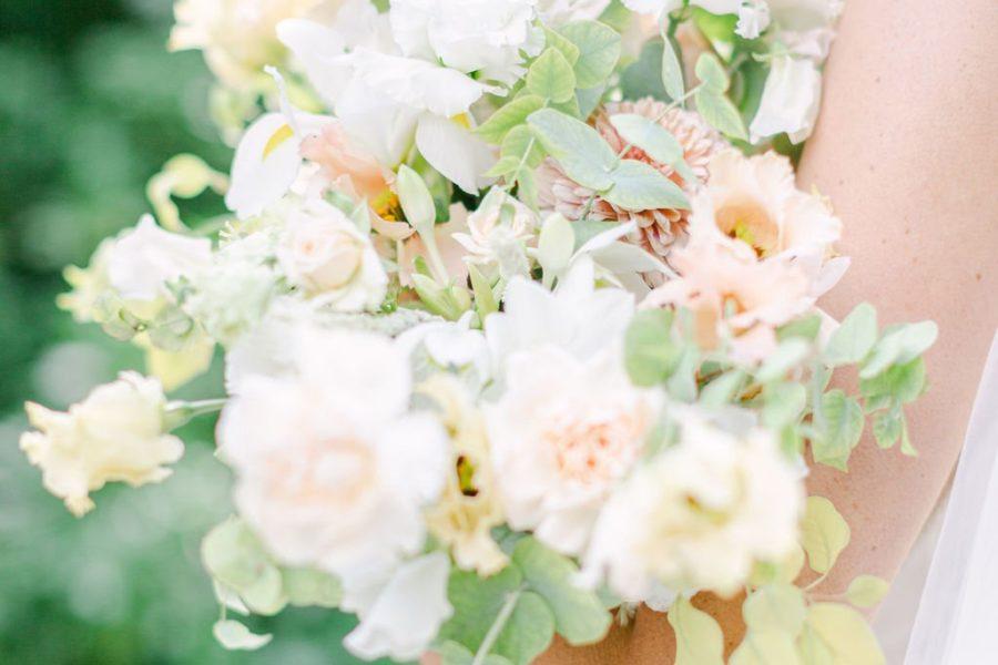 Justine Huette, wedding planner - Mariage intimiste au Moulin de Launoy285