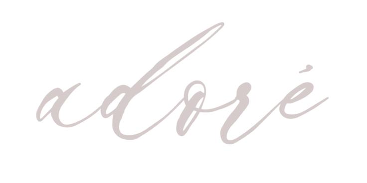 adore-blog de mariage-justine-huette